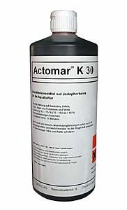 Desamar K30 - 5l / 5000 ml