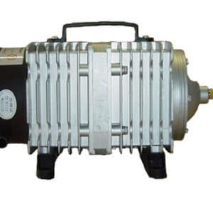 Kolbenkompressor ACO 380 - 380 Watt