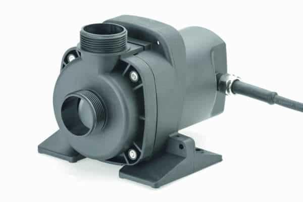 Oase Aquamax Dry 6.000 - 75 Watt