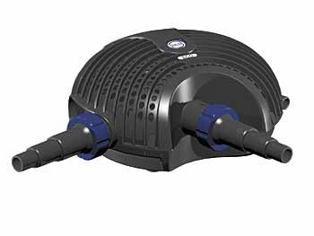 Oase Aquamax Eco 12000 - 130 Watt