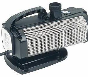 Oase Aquamax Expert 40000 - 1100 Watt