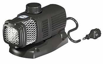 Oase Aquamax Gravity Eco 15000 - 85 Watt
