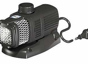 Oase Aquamax Gravity Eco 20000 - 130 Watt