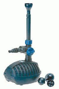 Oase Aquarius Fountain Set 12000 - 260 Watt