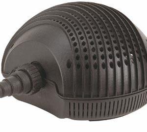 Oase Promax 20.000 - 285 Watt