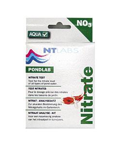 Pondlab Nitrate-Test Kit