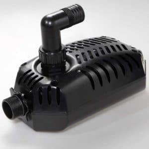 Seerose UFP 5000 - 45 Watt