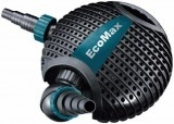 Teichpumpe Ecomax O - 13000