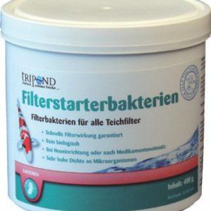 Tripond Filterstarterbakterien 200 g