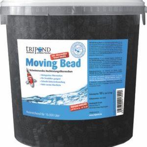 Tripond Moving Bead 10 Liter