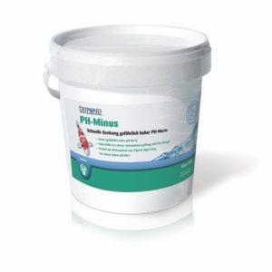 Tripond PH-Minus 5000 g