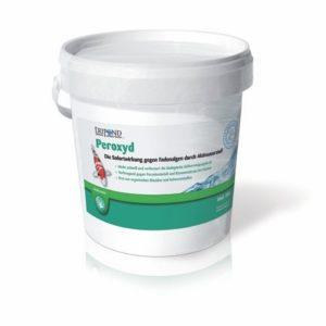 Tripond Peroxyd 2500 g