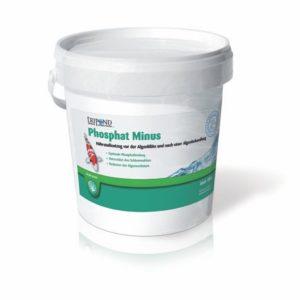 Tripond Phosphat Minus 1000 g