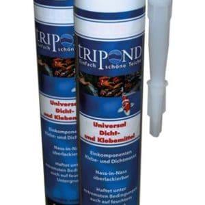 Tripond Universal Kleb & Dichtmittel 290 ml