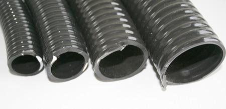 Spiralschlauch Ø 25 mm