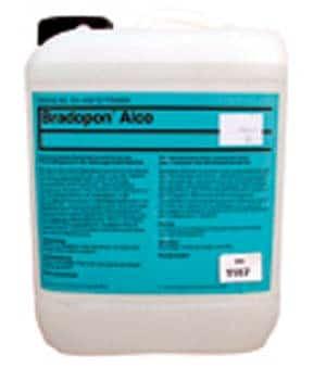 Handdesinfektion Xyloquat H-Sept, 10 Liter