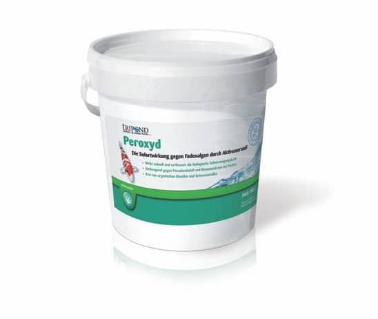 Tripond Peroxyd 1000 g
