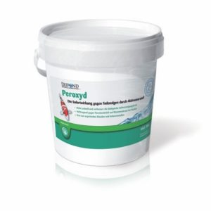 Tripond Peroxyd 5000 g