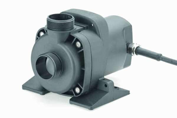 Oase Aquamax Dry 8.000 - 100 Watt