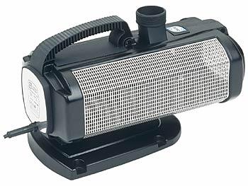 Oase Aquamax Expert 30000 - 650 Watt