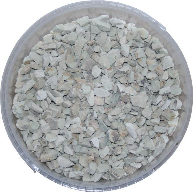 Zeolith 10-16 mm, 25 kg